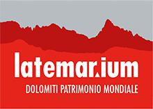 Latemarium
